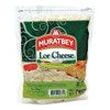 Cheese Curds (Lor). MuratBey 500g.