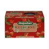 DOGADAN  ROSEHIP TEA (100G)