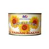 VG Sunflower Tahan Halva