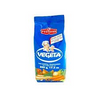 Vegeta all purpose seasoning No MSG added