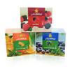 AL-FAKHER Hookah Flavors 250g