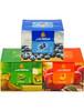 Al Fakher Hookah Flavors 250g