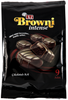 ETI Adicto Browni Intense/ Brownie Tekli Pack - 9 Pieces individually packed