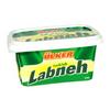 Ulker Labne / Labaneh - 550 Gr