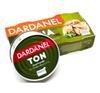 DARDANEL Tuna Fish in Olive Oil 160g x 2pk
