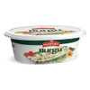 All natural Burgu cheese is the one and only for tasteful breakfasts and recipes.