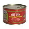 Beef Stew (Dana Kavurma) Nema 14oz.