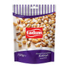 Tadim Roasted Salted Mixed Nuts 190g