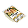 Halloumi Grilling Cheese Krinos     225g.(Hellim  cheese from Cyprus.