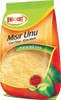 BAGDAT Corn Flour (Mısır Unu) 1kg