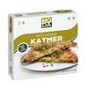 MODA Pistachio Katmer 145g