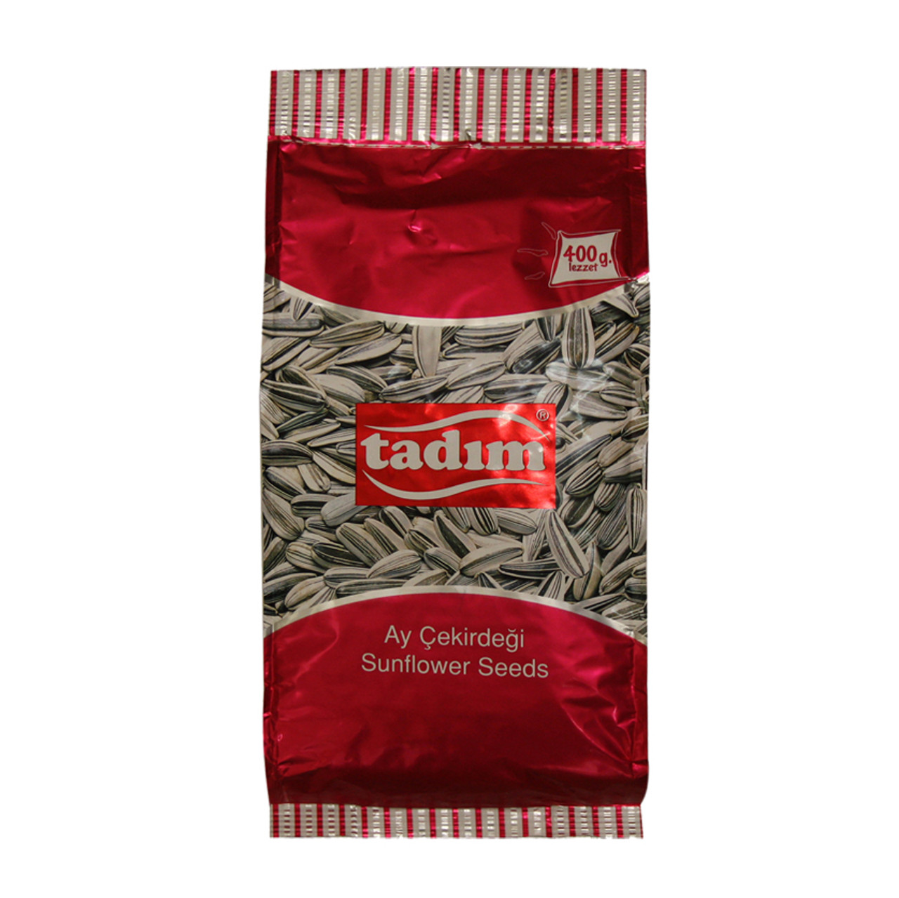 TADIM Sunflower Seeds 360g