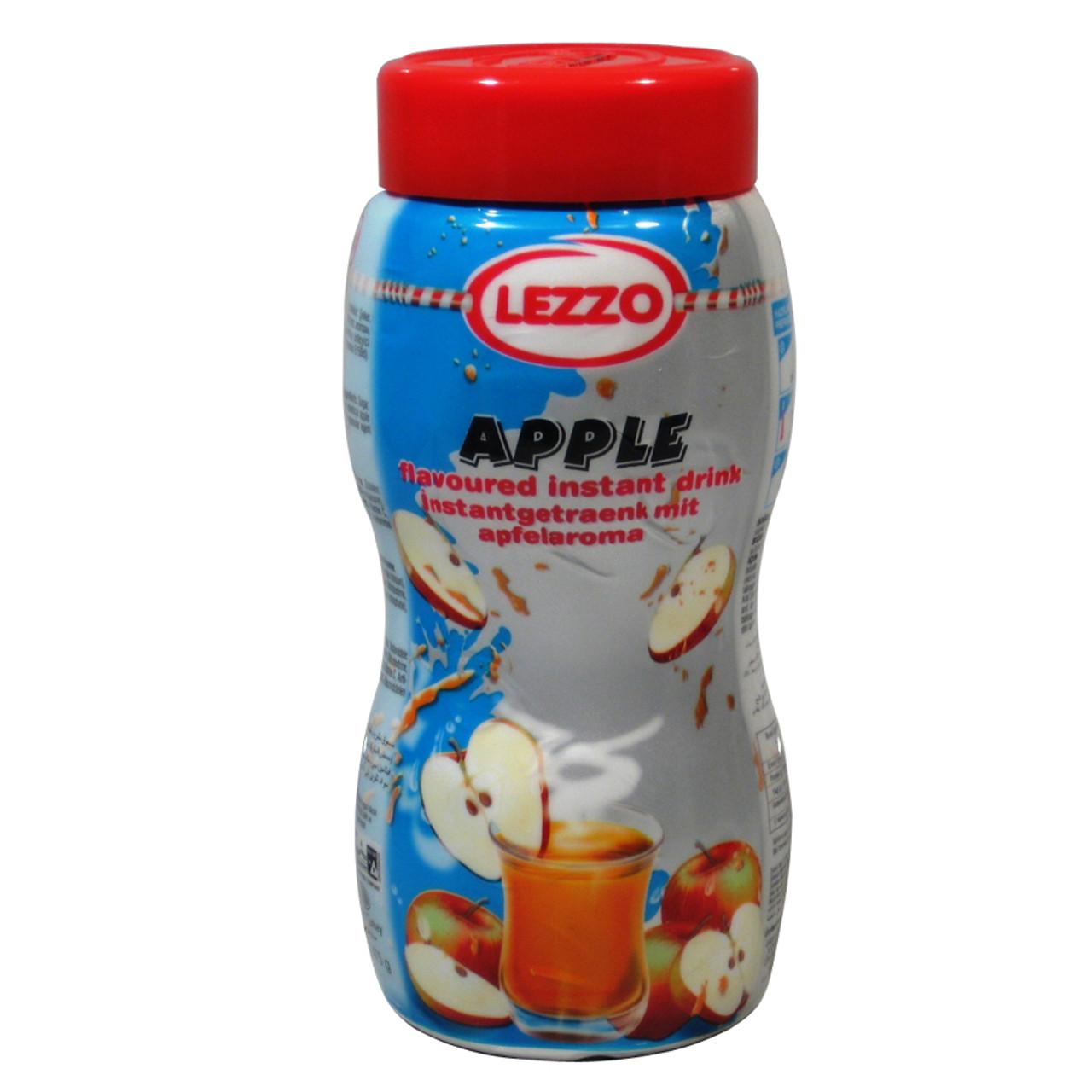 HAZERBABA Apple Tea 250g