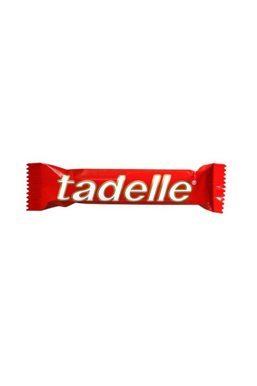 TADELLE Classic Chocolate 30g