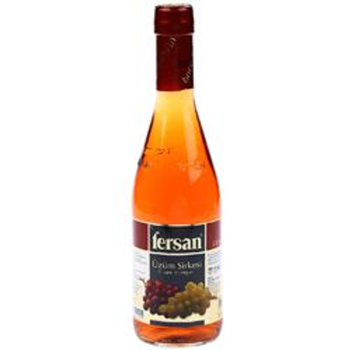 Grape Vinegar (UZUM SIRKESI) – 1.1lb
