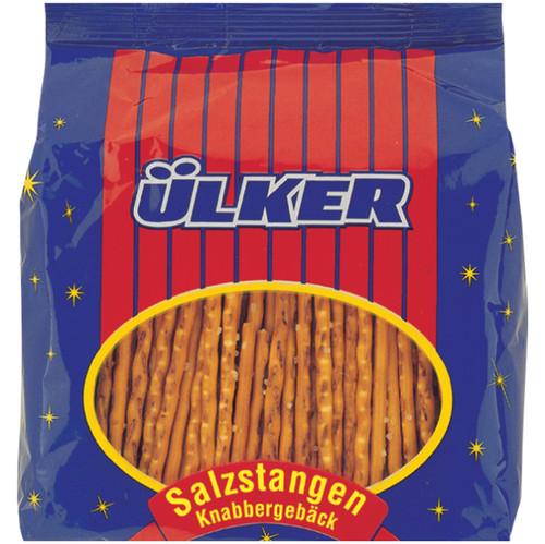ULKER Stick Cracker 250g