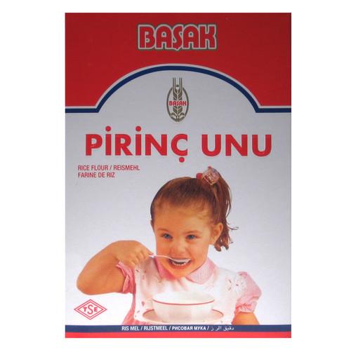 BASAK Rice Flour 250g