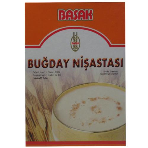 BASAK Wheat Starch 250g