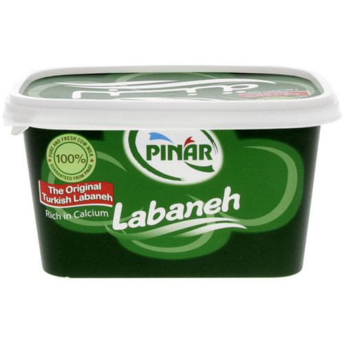 PINAR Labaneh Cheese 700g