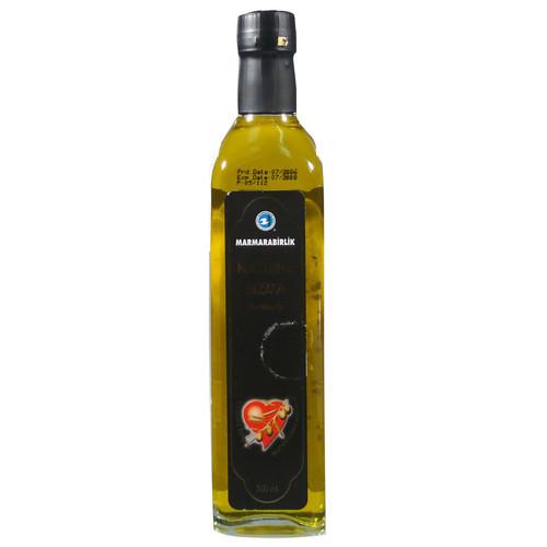 MARMARABIRLIK Extra Virgin Olive Oil 500ml