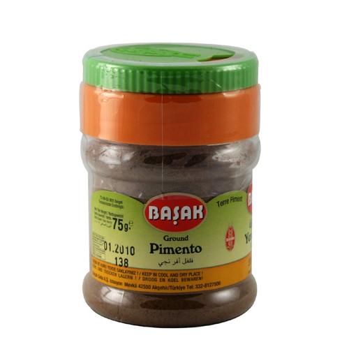 BASAK All-Spice 75g