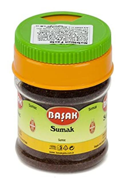 BASAK Sumac (30G)