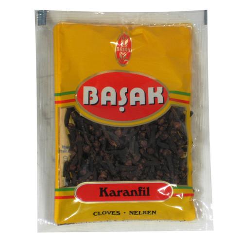 BASAK Clove 20g