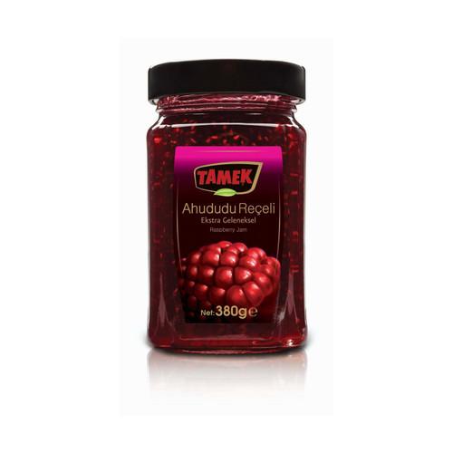 TAMEK Raspberry Jam 380g