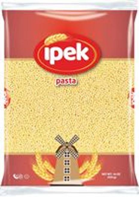 IPEK Couscous 500g