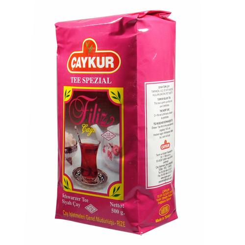 CAYKUR FILIZ TEA (500G)