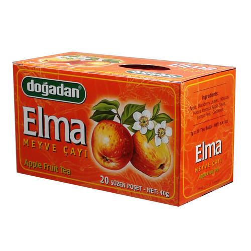 DOGADAN Apple Tea 100g