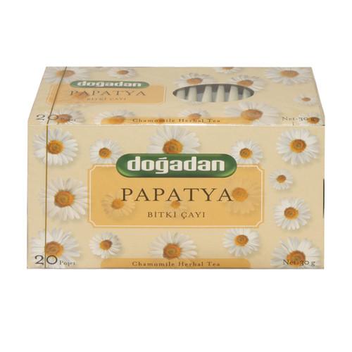 DOGADAN Camomile Tea 100g