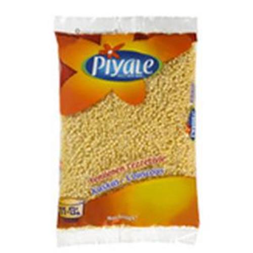 PIYALE Couscous (Kuskus) 500g