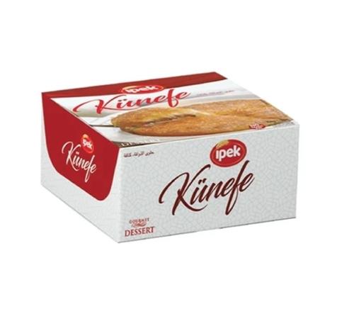 IPEK Kunefe Dessert (3Pack) [FROZEN]
