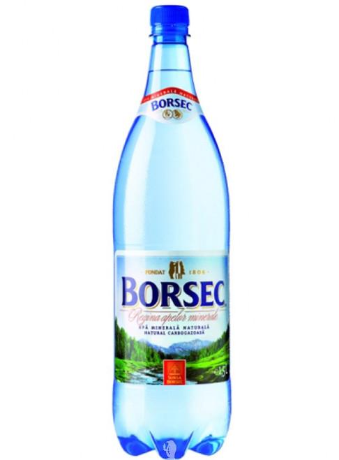 BORSEC Mineral Water 1.5L