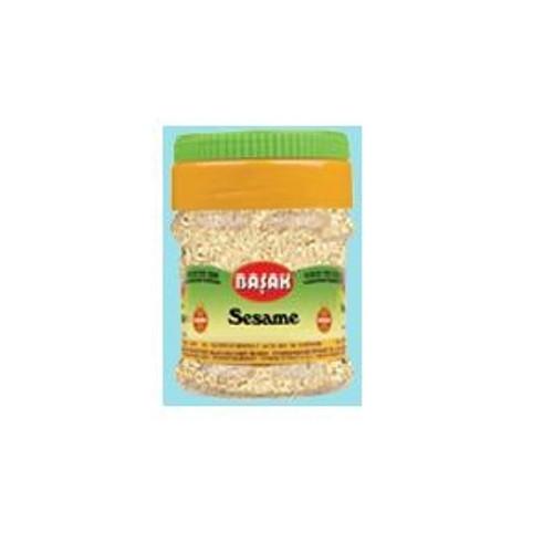 Basak Sesame Seed