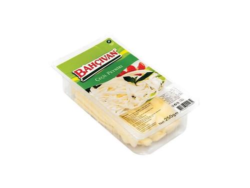 BAHCIVAN Cecil Cheese 200g