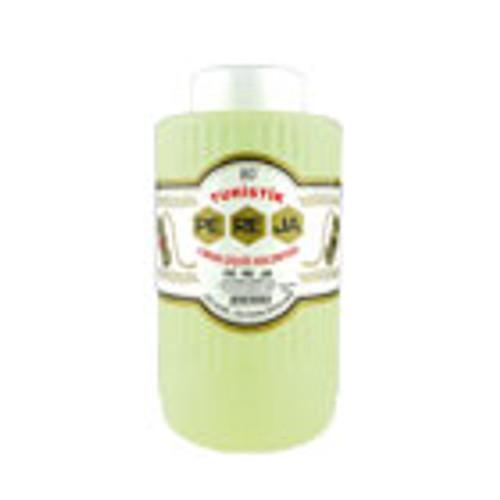 PEREJA Lemon Colongne (Limon Kolonyası) 1000ml