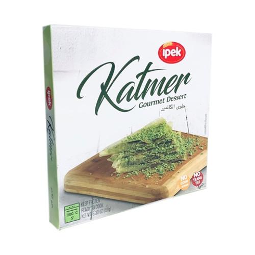 IPEK Antep Katmer w/ Pistachios 150g