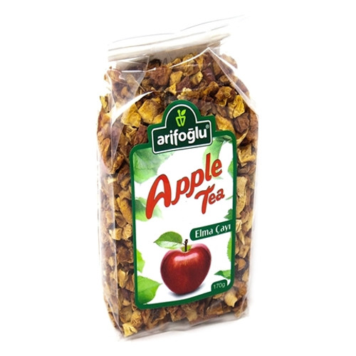 ARIFOGLU Apple Tea