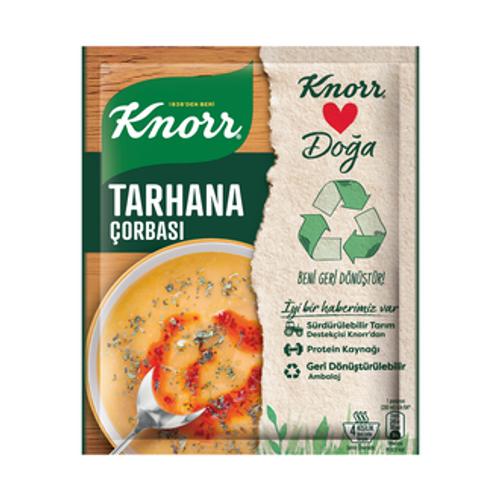 KNORR Tarhana Soup 70g