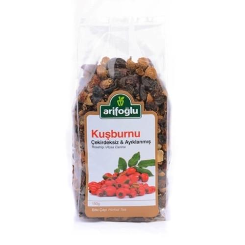ARIFOGLU Rosehip Tea 150g