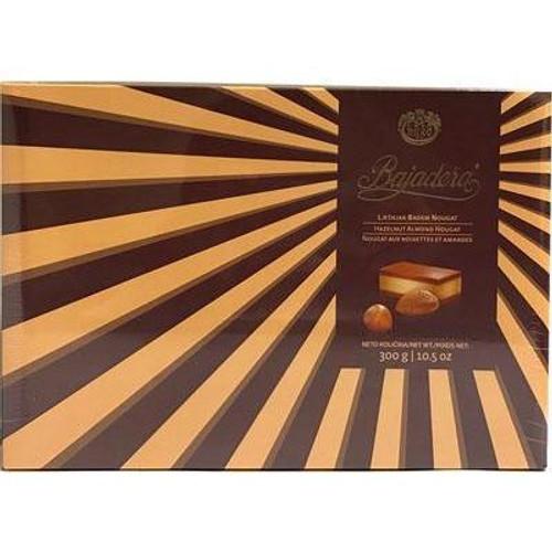 KRAS Bajadera Gift Box 300g