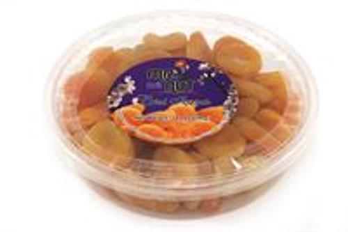 MR.NUT Dried Apricot 454g
