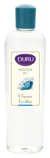 DURU Cologne Ocean Pet 400ml
