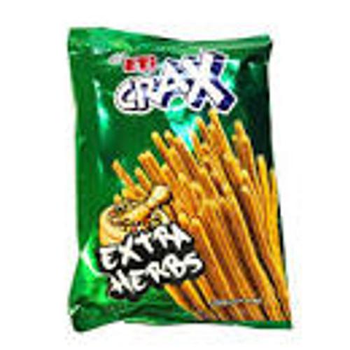 ETI Crax Herbs Cracker