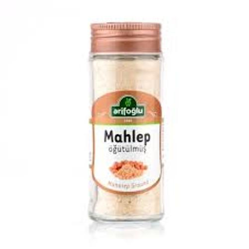 ARIFGOGLU MAHLEP 55G