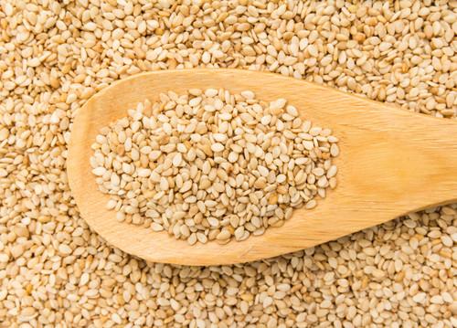 Botany Sesame Seed 100Gr