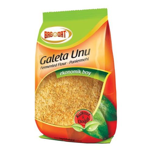 BAGDAT Bread Crumbs (Galeta Unu) 250g