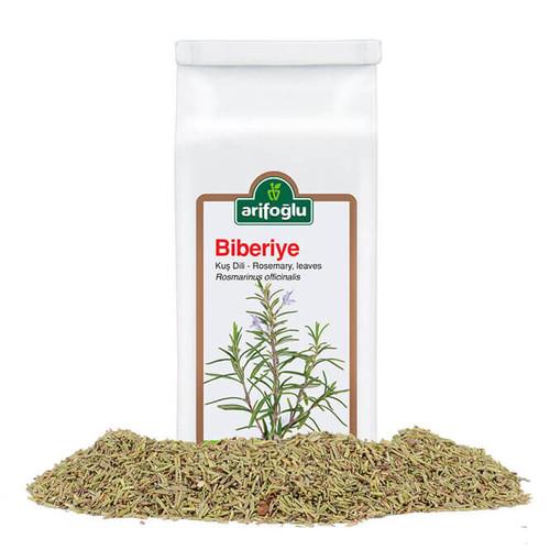 ARIFOGLU Rosemary (Biberiye) 120g